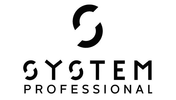 7-logo-system
