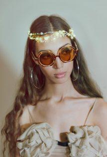 Corso di moda NID - Accessori